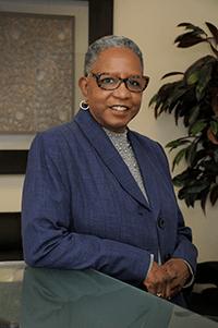 Deborah Frasier: Commercial Lines Account Manager