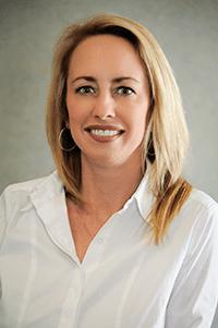 Heather Sinclair-Risk Management Consultant