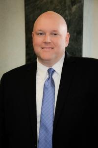 Joseph Pinto: Risk Management Consultant