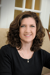 Karen Consiglio: Executive Claim Advisor