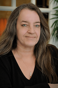 Linda Dye: Commercial Lines Account Manager