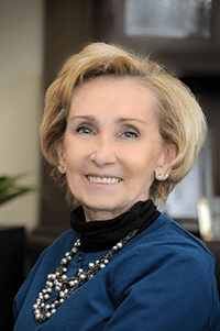 Melinda LaBelle: Executive Claim Advisor