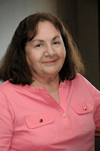 Rosie Griffin: Commercial Lines Account Manager