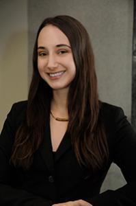 Shannon Hudspeth: Human Resources Director