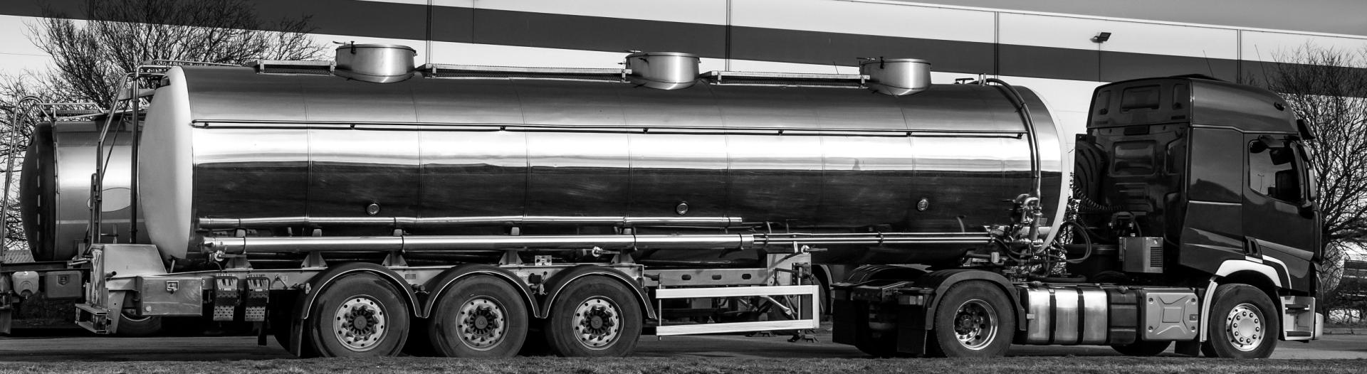 Fuel Oil Dealer Insurance