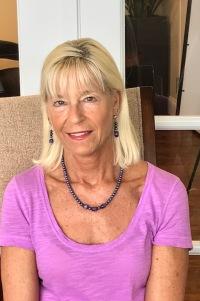 Valerie Swan: Benefits Support Representative