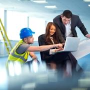 Construction Hiring: Retain Talent