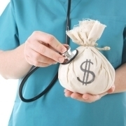 Employee Benefit Costs