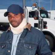 Trucking Industry: Workers Comp