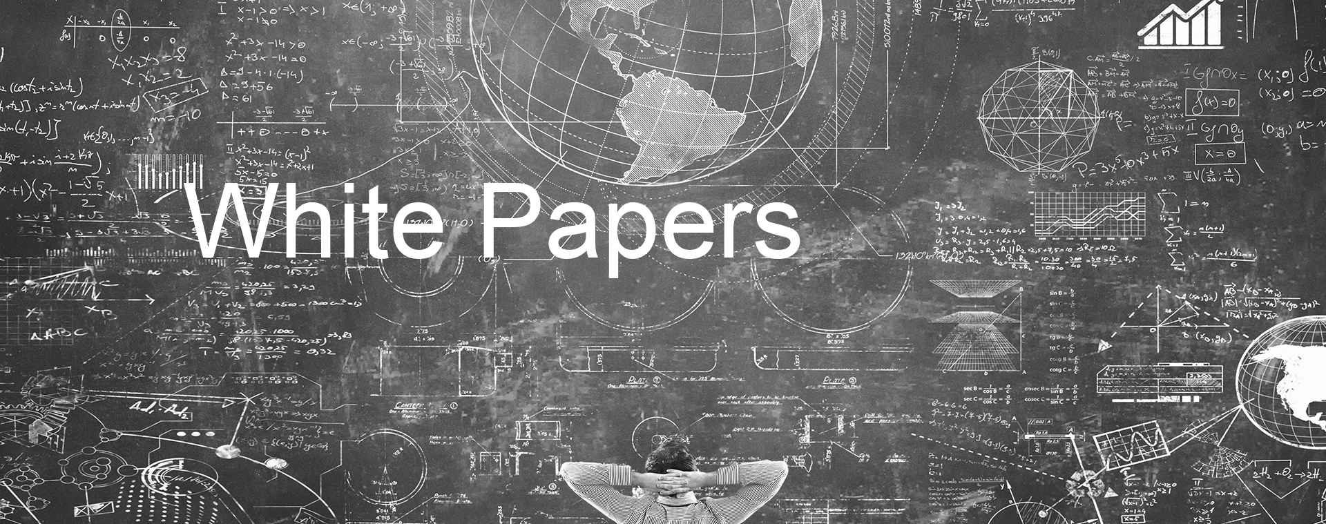 White papers Insurance