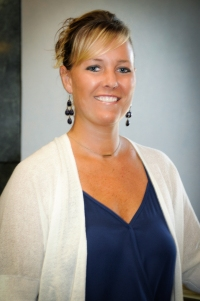 Jill Goulet: Risk Management Consultant