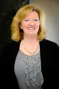 Kathleen Douglas: Commercial Lines Account Manager