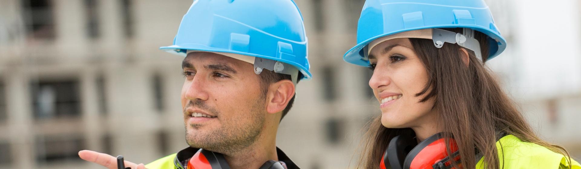 Genertal Construction Insurance