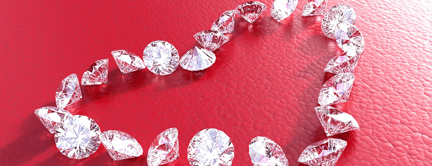 Fine gems are no small investment; understand how to protect your valuables.