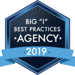 Best Practices Agency 2019