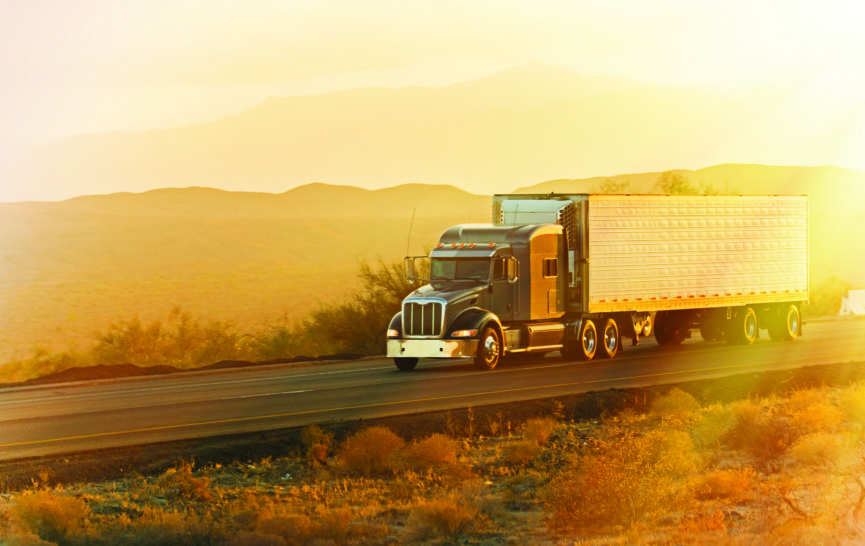 ATRI State Top Industry Issues for trucking and transportation