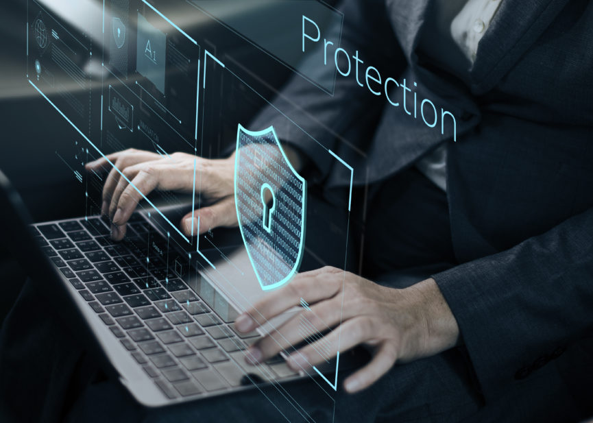 Cyber Liability Coverage Can Save Your Business